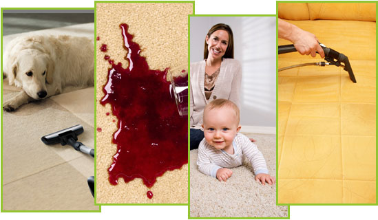 Carpet Care 2000 Tracy Ca Carpet Amp Upholstery Cleaning