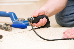 carpet care 2000 carpet repair