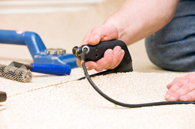 carpet cleaners ipswich queensland